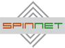 Project SPINNET