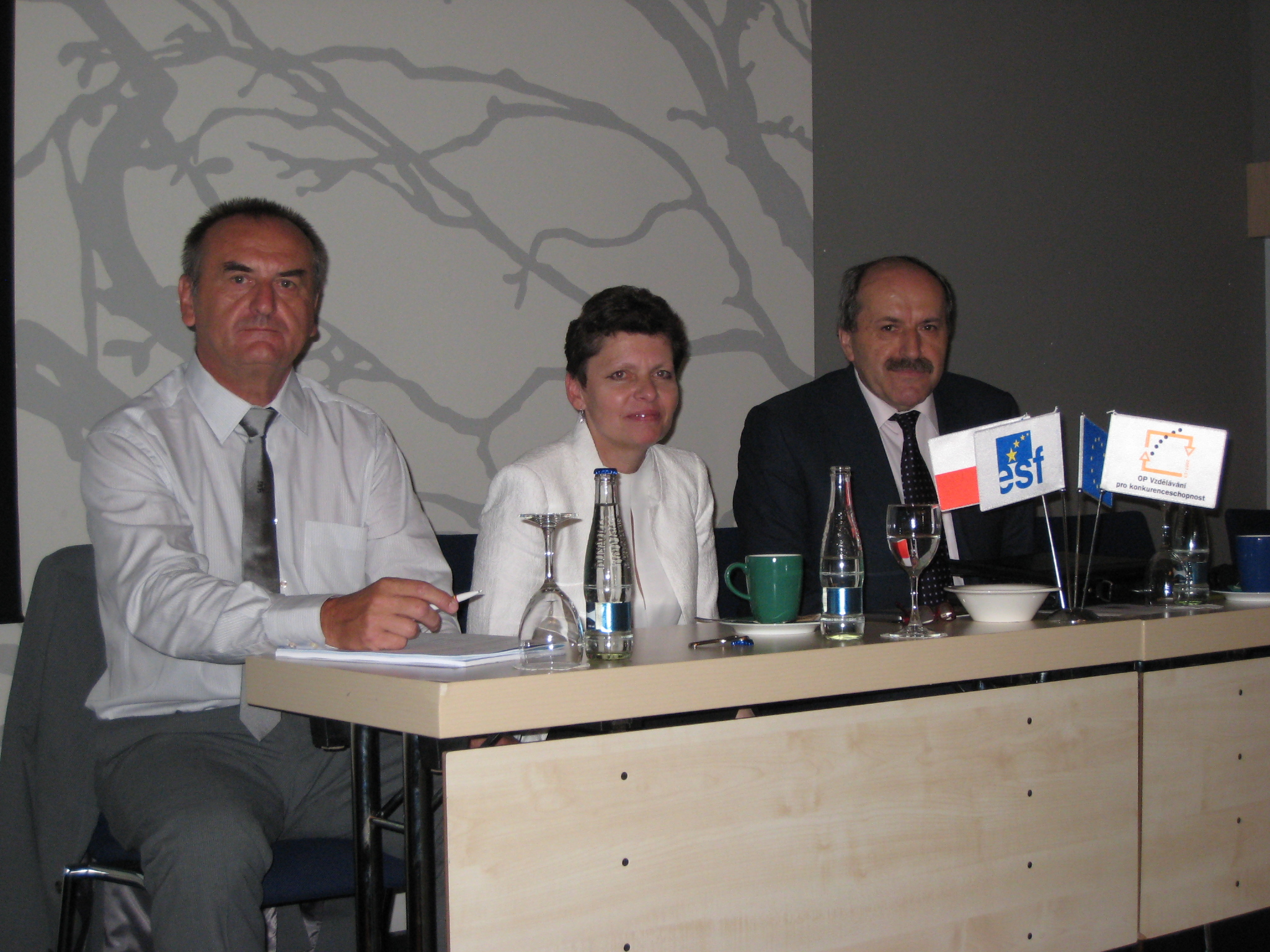 spinnet-ostrava-2012-011