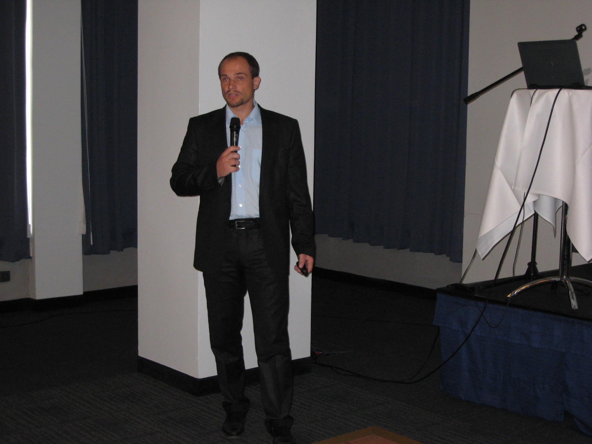 spinnet-ostrava-2012-016