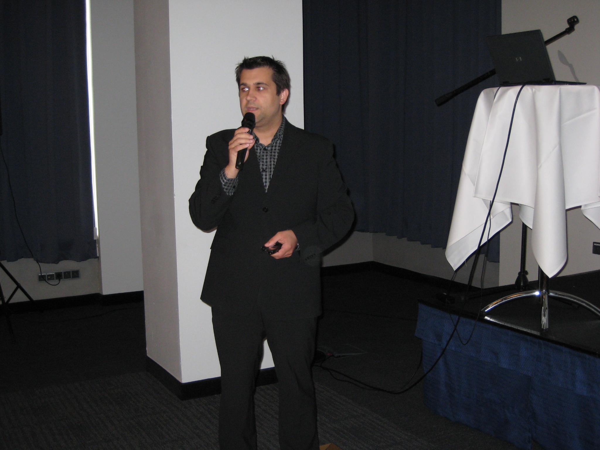 spinnet-ostrava-2012-020