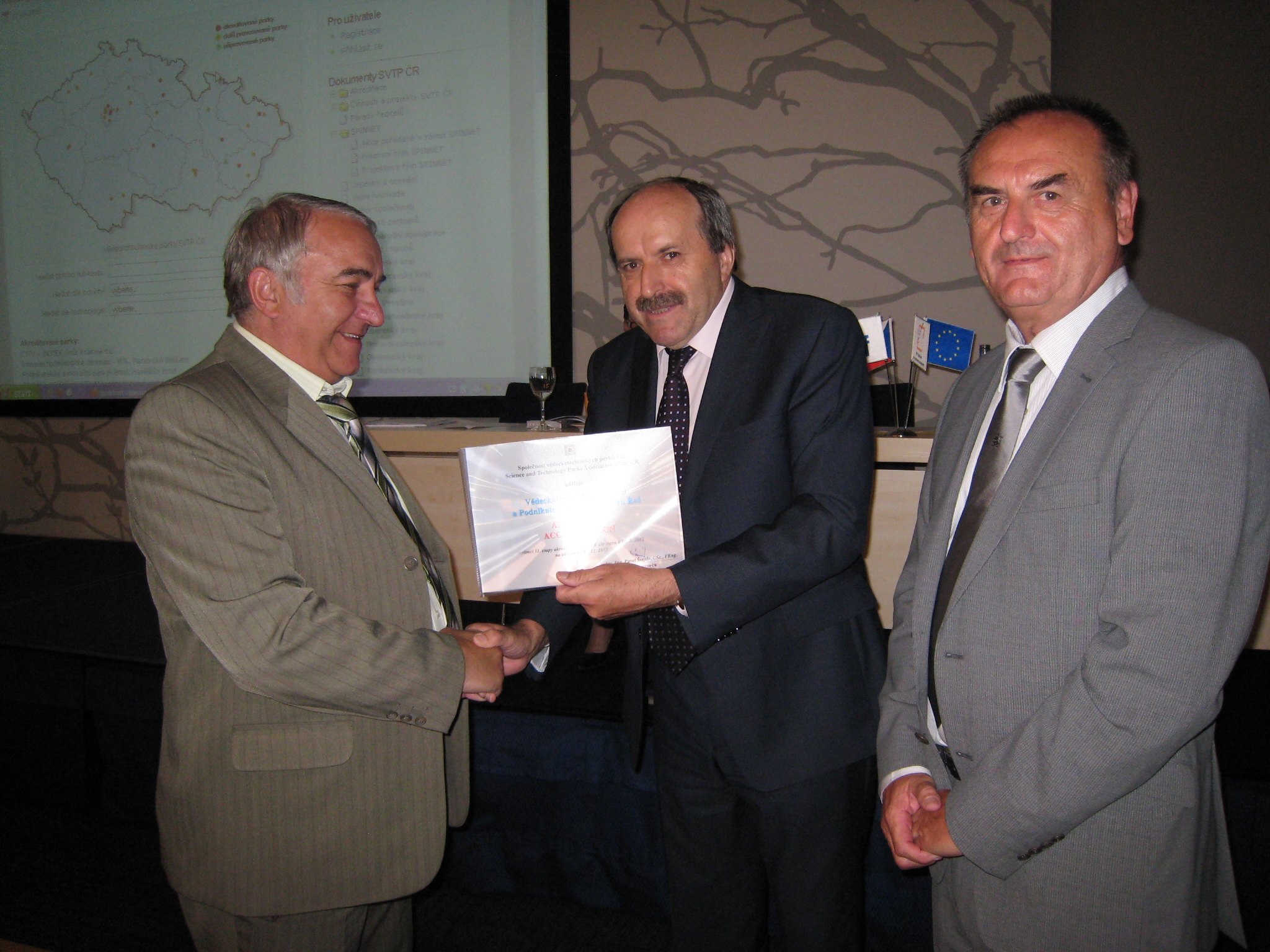 spinnet-ostrava-2012-024
