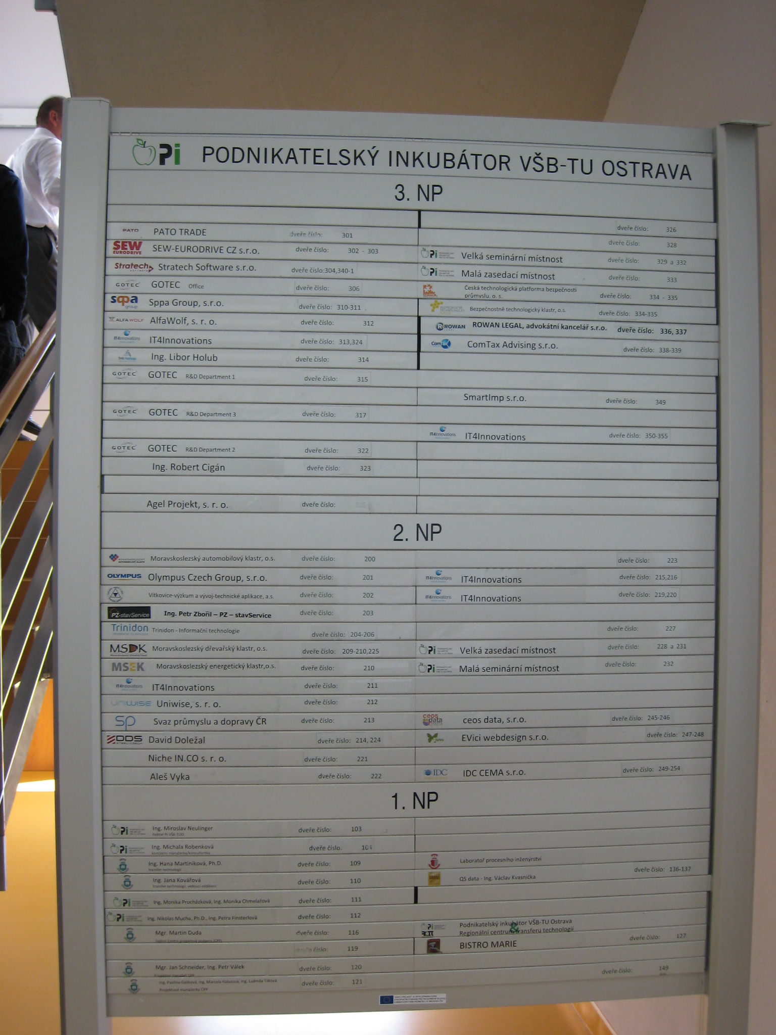 spinnet-ostrava-2012-026