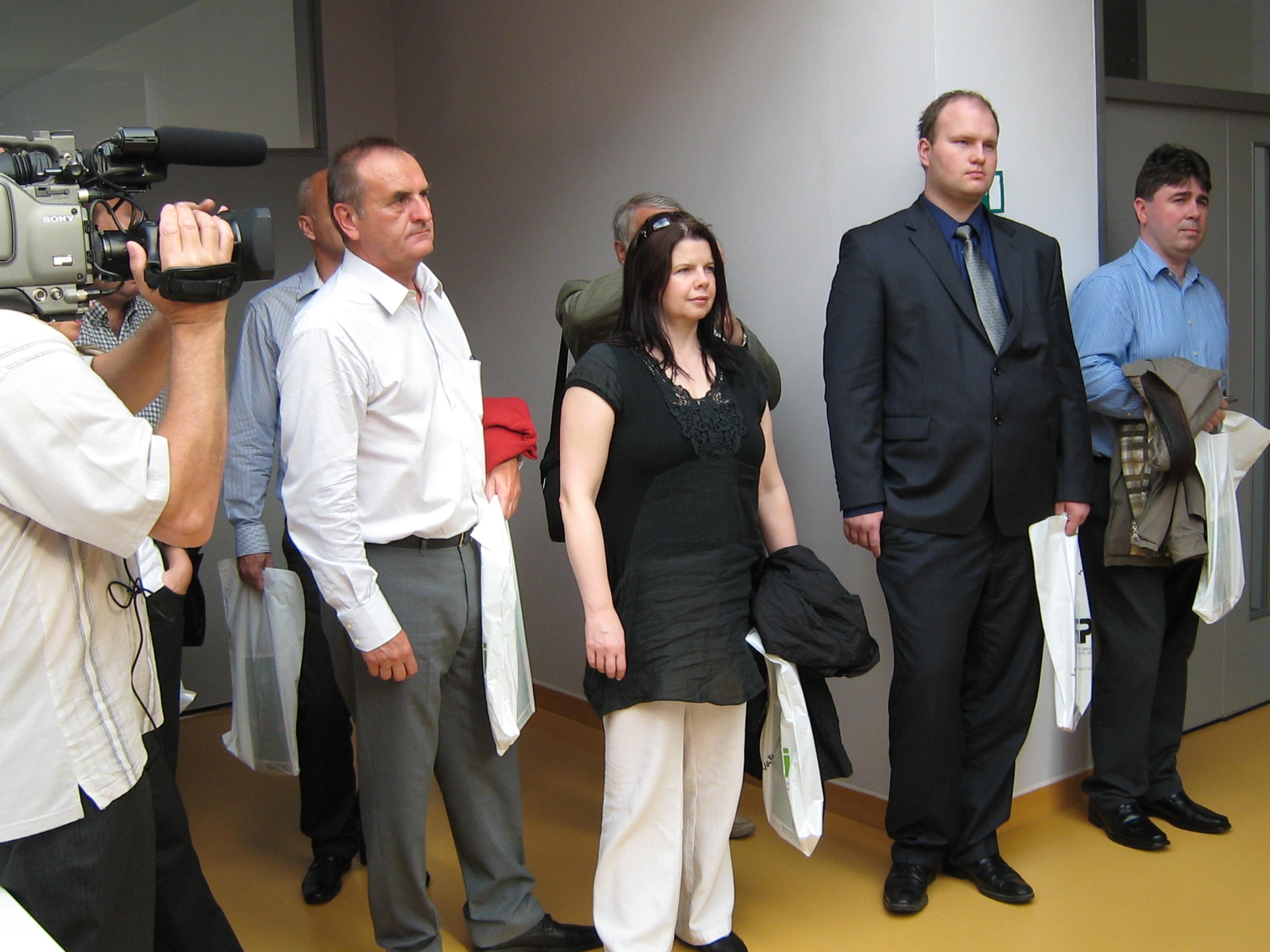 spinnet-ostrava-2012-037