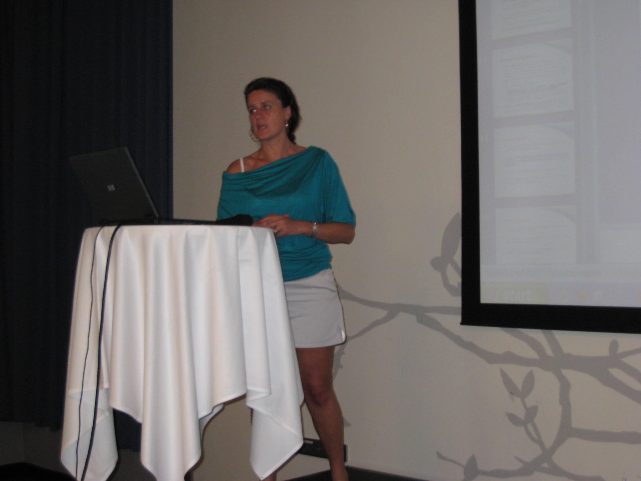 spinnet-ostrava-2012-051
