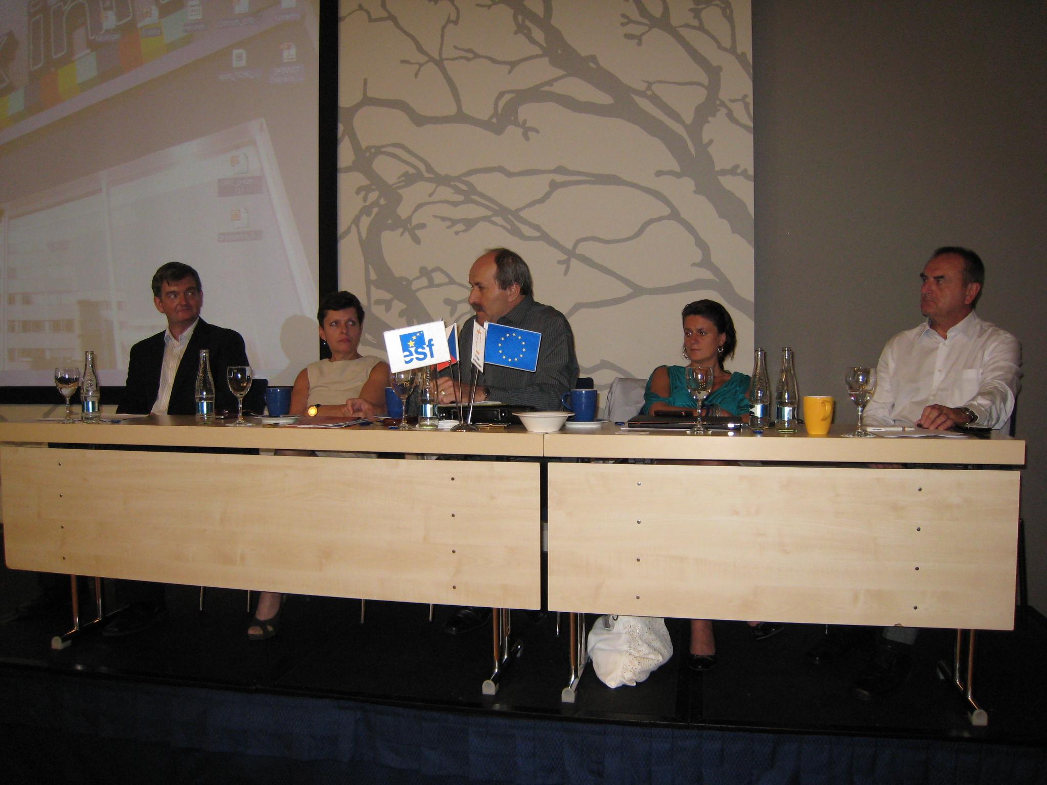 spinnet-ostrava-2012-057