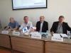 Porada ředitelů, Budějovice 2015 002