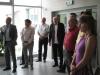 SVTP-porada ředitelů, Brno 2018 030