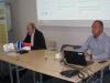 SVTP-porada ředitelů, Brno 2018 047