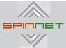 Projekt SPINNET