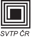 SVTP_logo_vectorized